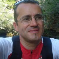 Nenad Pavić